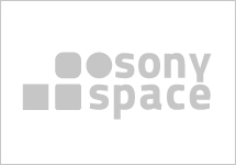 Sony Space